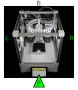 reprap-industrial-v1:desc_points_of_view.png