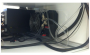 reprap-industrial-v1:mtc_coolingwaterpump_1.png