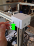 reprap-industrial-v1:open_electronics_enclosure_-_step1_-_02.png