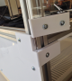 reprap-industrial-v1:open_electronics_enclosure_-_step2-_01.png