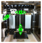 reprap-industrial-v1:desc_moving_axes.png