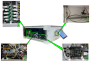 reprap-industrial-v1:desc_overviewelectronicchamberright.png