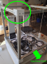 reprap-industrial-v1:open_electronics_enclosure_-_step1_-_01.png