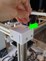 reprap-industrial-v1:open_electronics_enclosure_-_step1_-_03.png