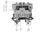reprap-industrial-v1:qsg_e-head_overview.png